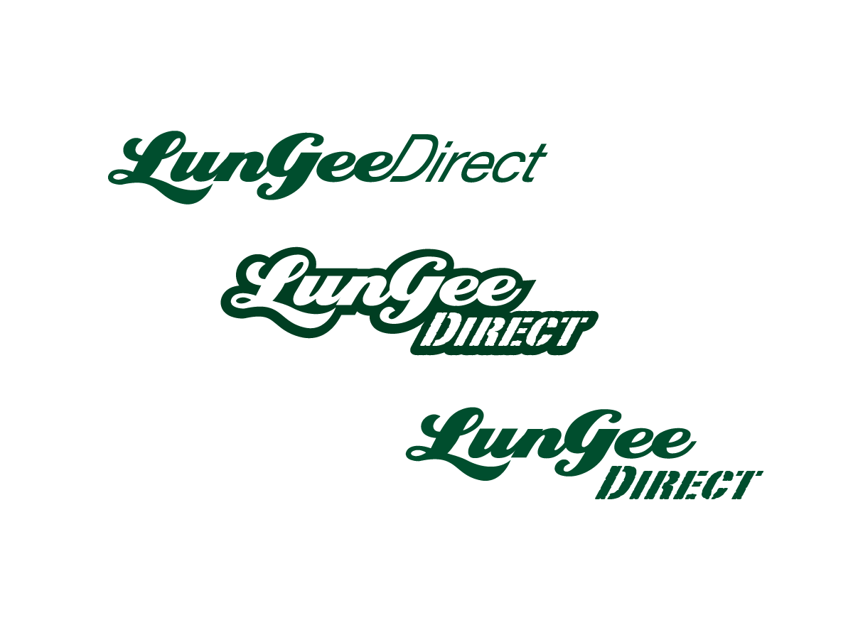 Logo Concepts from Intrepid