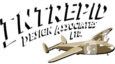 Intrepid Design Associates