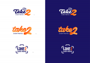 Logo concepts - Intrepid Design Associates